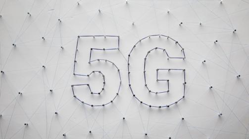 L'architettura 5G in funzione dell'IoT immagine