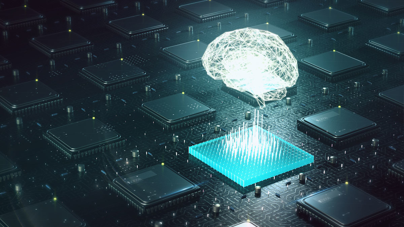 Machine Learning: introduzione agli algoritmi predittivi