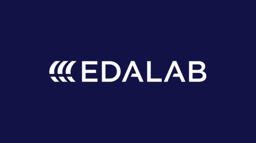 EDALAB azienda