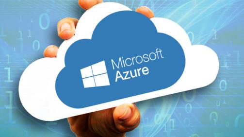 Cloud computing e Azure