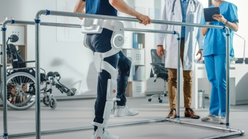 fisioterapia iot