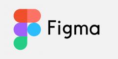 logofigma